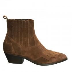 Boots Julie Dee J7375