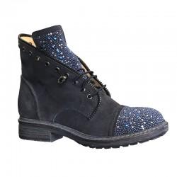 Boots Fru.it 5331