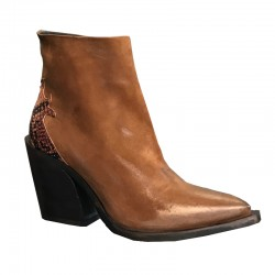 Boots santiag Fru.it 5775