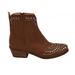 Boots Fru.it 6059