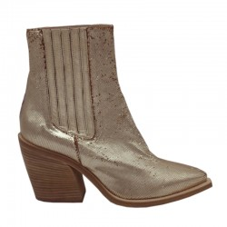 Boots Fru.it 6238