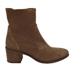Boots Julie Dee J7329