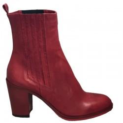 Boots Julie Dee J7309