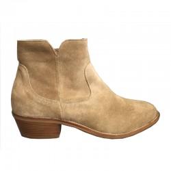 Boots Julie Dee PTER 003