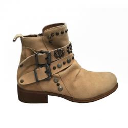 Boots Julie Dee J4351