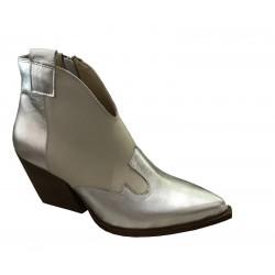 Boots Bisous Confiture 15178