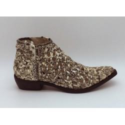 Boots Gioseppo Ayden