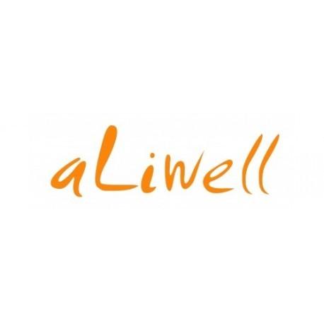 Aliwell